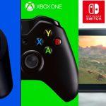 Games   Governo reduz imposto sobre games