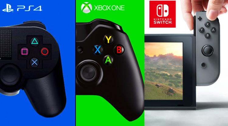 Games | CCJ aprova isenção de impostos para jogos eletrônicos