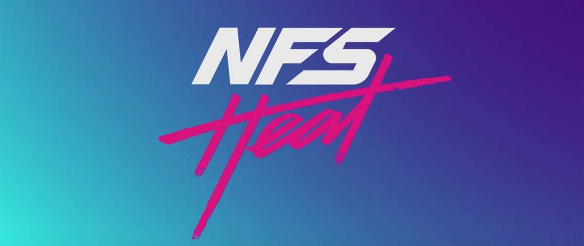 NfS-Heat