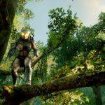 Predator: Hunting Grounds | Confira o primeiro trailer gameplay do jogo