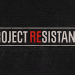Project Resistance | Confira o trailer do jogo novo da franquia Resident Evil