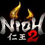 Nioh 2 | Novo trailer confirma lançamento para início de 2020