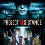 Project Resistance | Confira o primeiro trailer gameplay do jogo