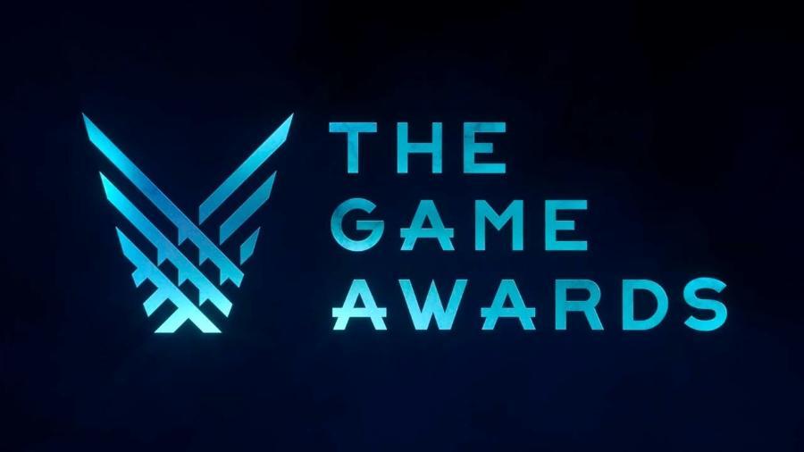 The Game Awards | Confira os indicados ao The Game Awards 2019