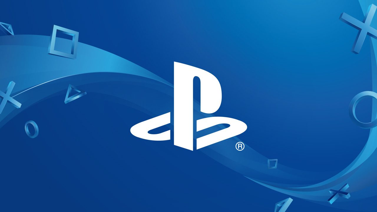 Playstation 5 | Confira o visual do kit de desenvolvimento do console