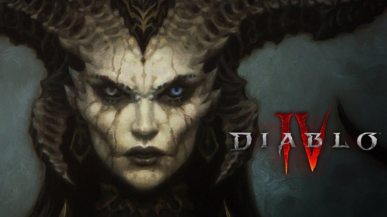 Diablo IV | Jogo contará com crossplay entre plataformas